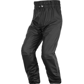 Scott Ergonomic PRO DP rainpants