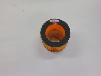 Air filter 350OHC